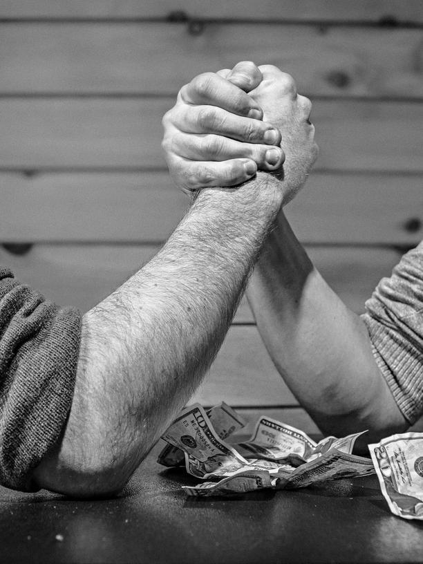 Berufseinstieg: Fünf Tipps für die Gehaltsverhandlung