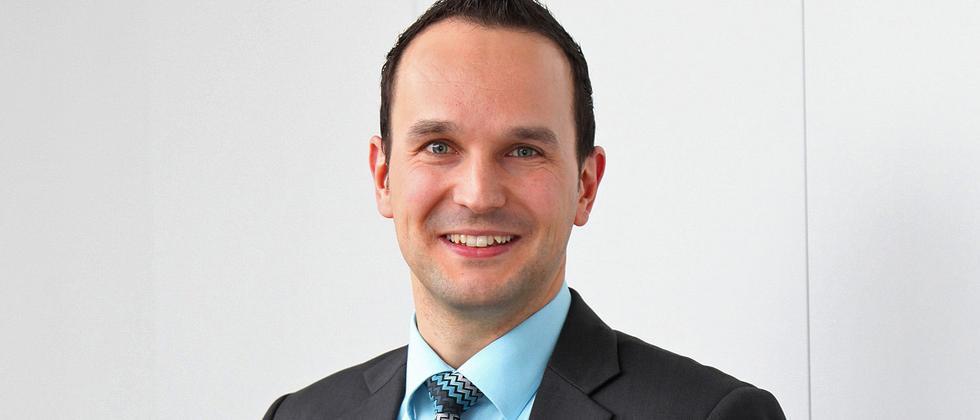 """ZF Friedrichshafen AG: """"Bleib neugierig und veränderungsbereit"""""""