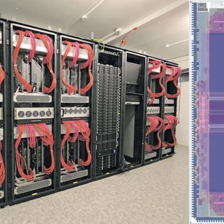 Uni Heidelberg: Computer lernen wie Menschen