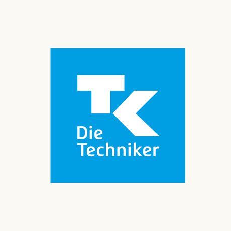 Digitaler Start mit der TK