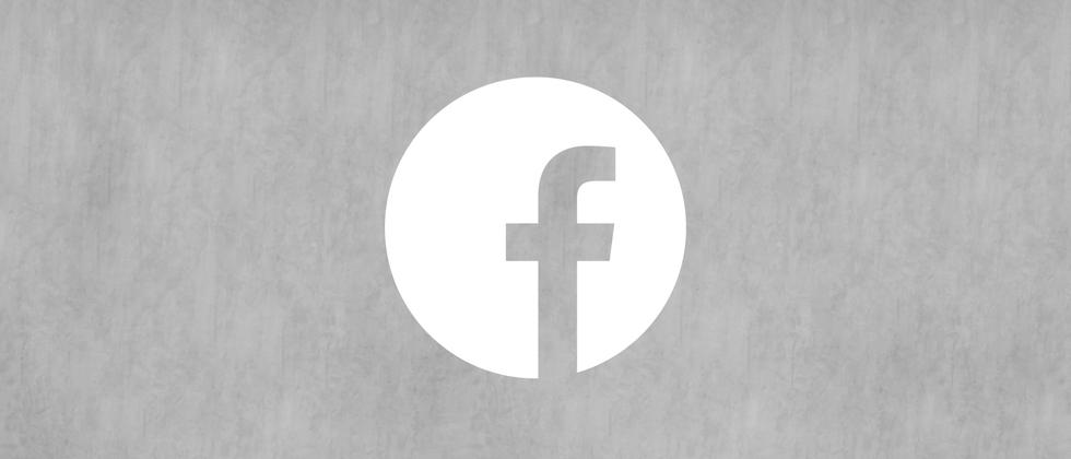 Folge der TK auf Facebook