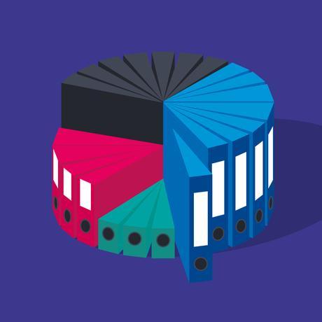 Bilanzen und Börsengänge: Audit bei KPMG