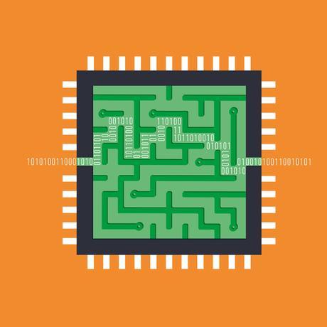 Zwischen Digitalstrategie, Data Science und agiler Softwareentwicklung