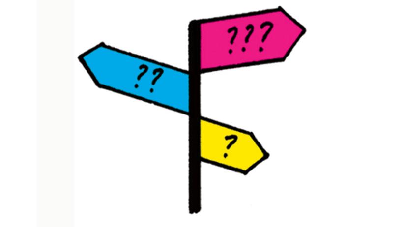 Q+A: Ask Fritz!