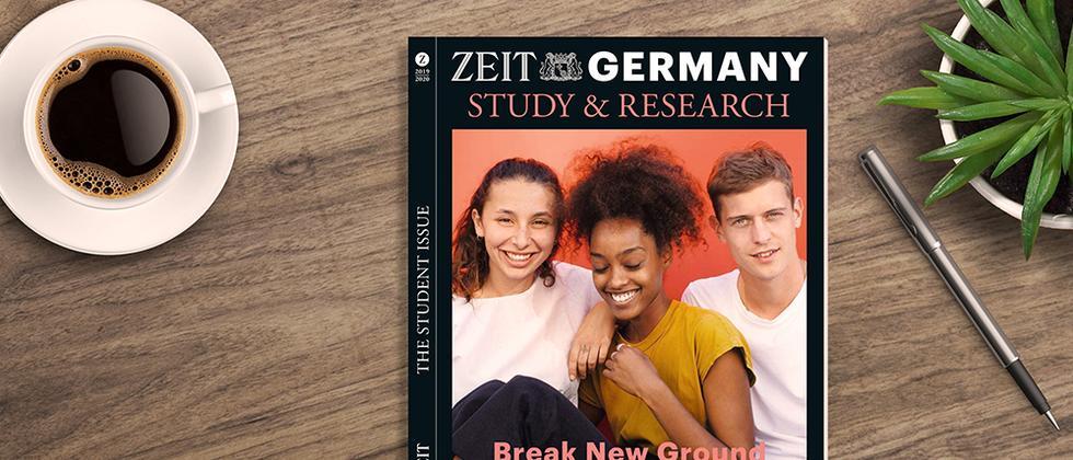 Download free PDF: Study & Research