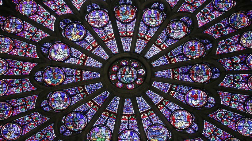 Religion: Auch Atheisten brauchen ein Weltbild