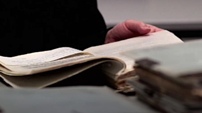 Stasi-Akten: Nur verstaubtes Papier? Diskutieren Sie mit uns!