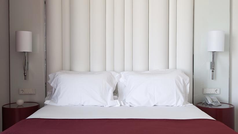 Asexuell: Ein Ass im Bett