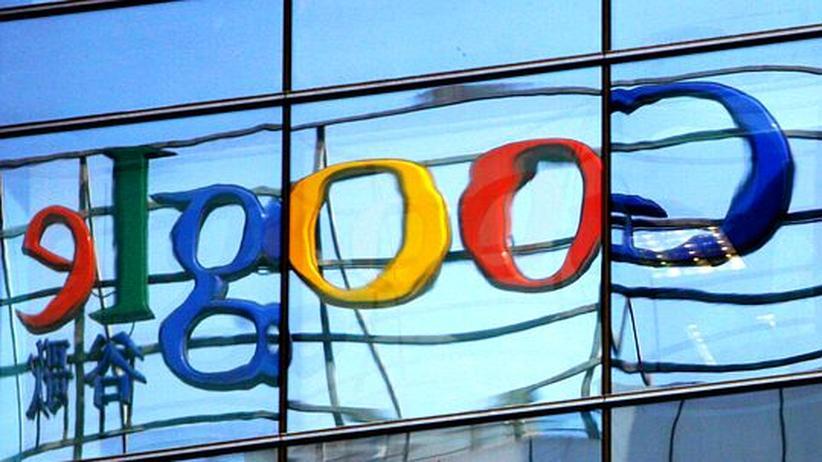 Wie fragil ist die macht von Google ?