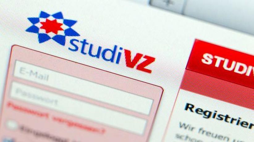 Social Media: Holtzbrinck verkauft VZ-Netzwerke
