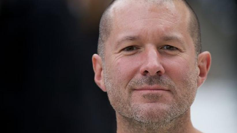 Maps-Blamage: Apple-Chef feuert zwei Manager