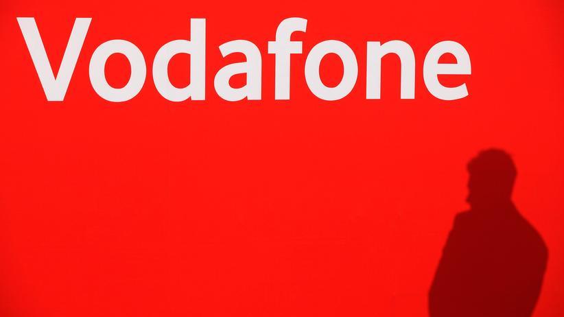NSA-Skandal: Vodafone