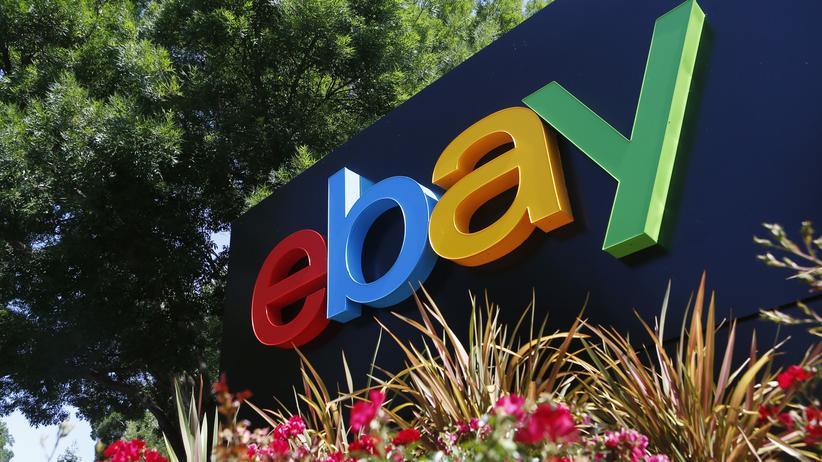 Online-Handel: Käufer muss negative Ebay-Bewertung zurücknehmen