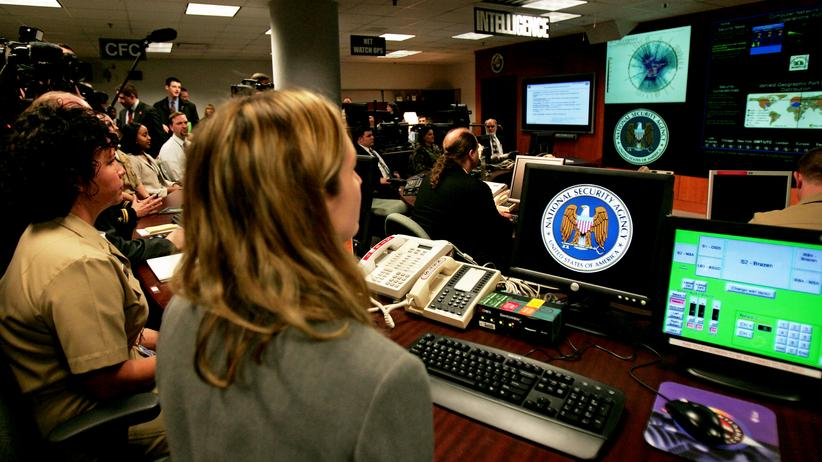 US-Geheimdienst: NSA soll Spionagesoftware Regin eingesetzt haben
