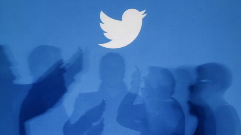 Hatespeech: Für Twitter müssen die Nutzer gegen Hatespeech kämpfen.