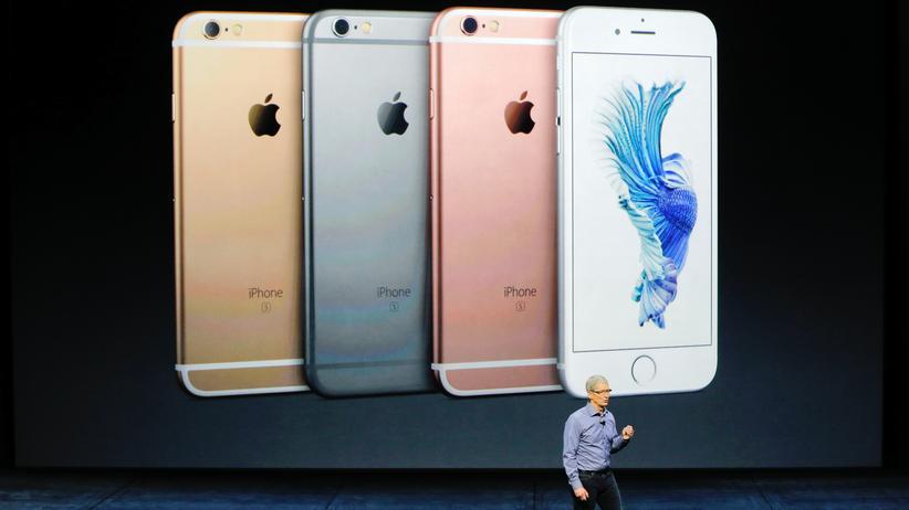 Apple: Warum uns das iPhone Milliarden kostet