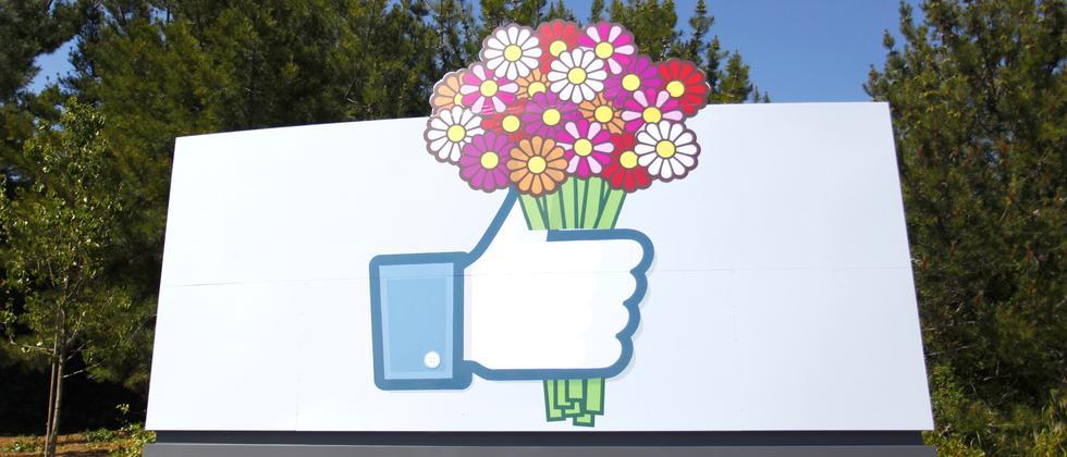 Facebook Emotion