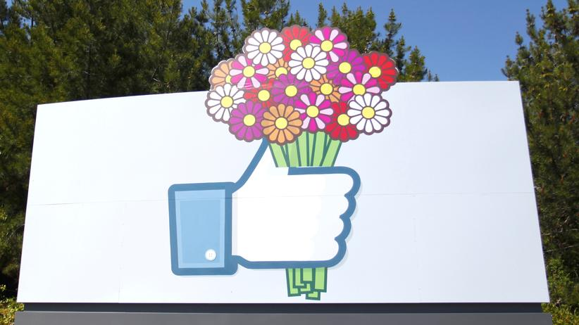 facebook-like-button-kalifornien