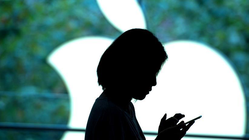 iPhone SE: Heute wird Apple in Cupertino ein neues, kleineres iPhone vorstellen.