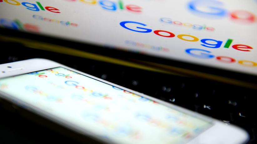 hands-free-google-bezahlung