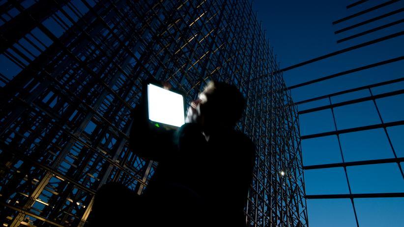 BKA: Cyberverbrechen verursachen Schäden in Millionenhöhe
