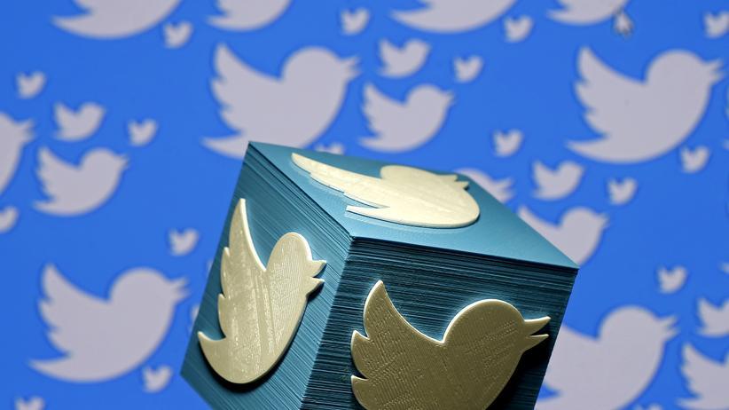 Jack Dorsey: Twitter zählt die 140 Zeichen ab Mitte September anders.