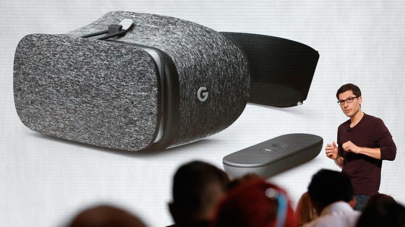 Pixel-Smartphones: Google im Gefahrengebiet
