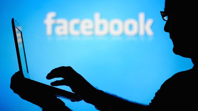 Hetze auf Facebook: Gegen Hasspostings wollen auch Politiker schärfer vorgehen.