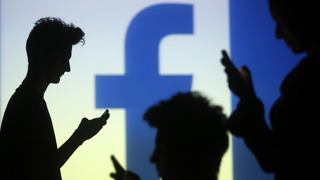 Soziales netzwerk partnersuche