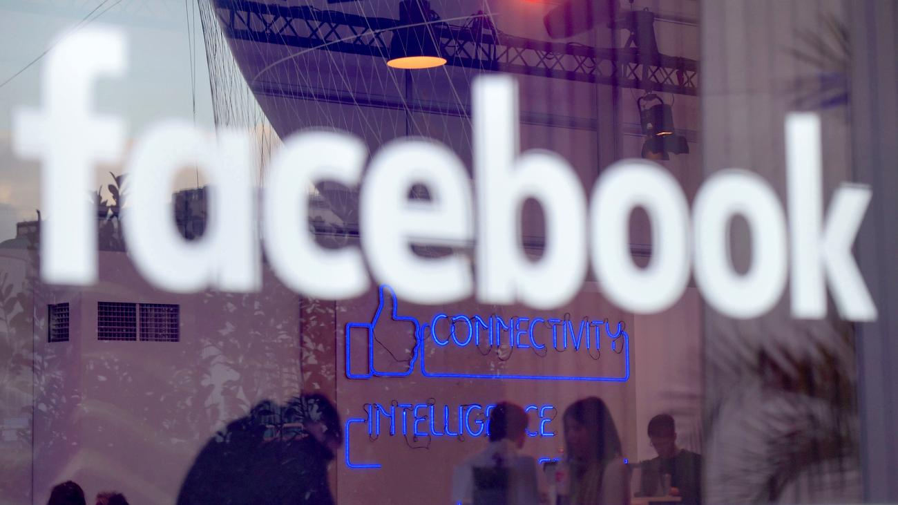 5e5e2e760b4 Fake News  Facebook will Falschmeldungen kennzeichnen (1.02 7)