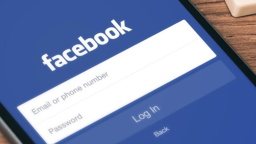 WhatsApp-Übernahme: EU-Kommission wirft Facebook Lügen vor