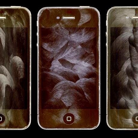 iphone-kunst-kultur-britta-thie-bjoerk-miranda-july-geburtstag-teaser