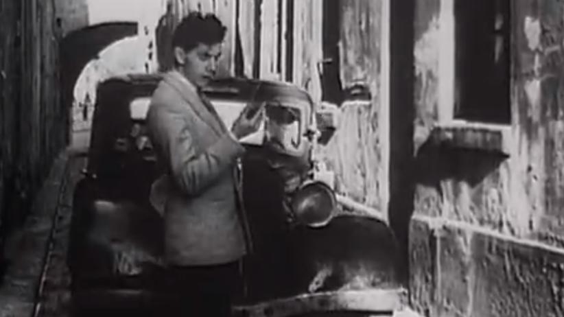 Science-Fiction: Handys überall? Ein Film wusste es bereits 1947!