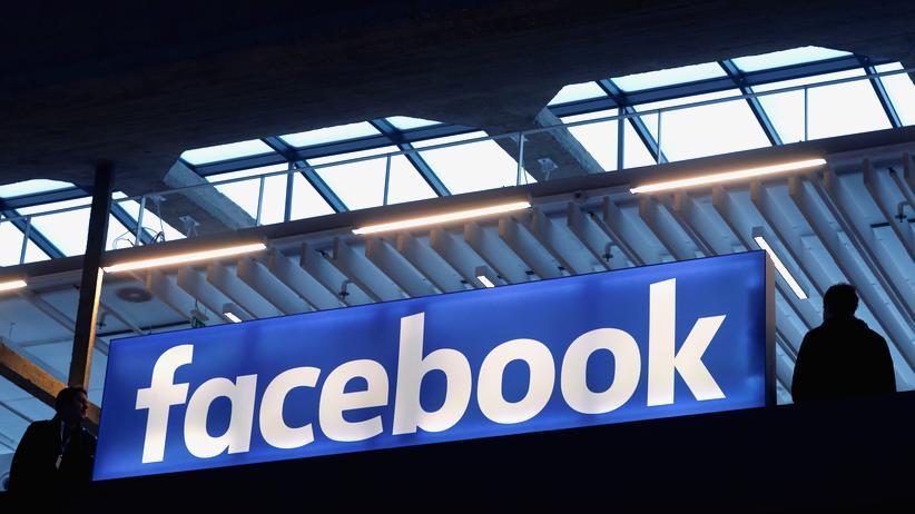 Digitaler Nachlass: Facebook muss Konten verstorbener Kinder nicht freigeben