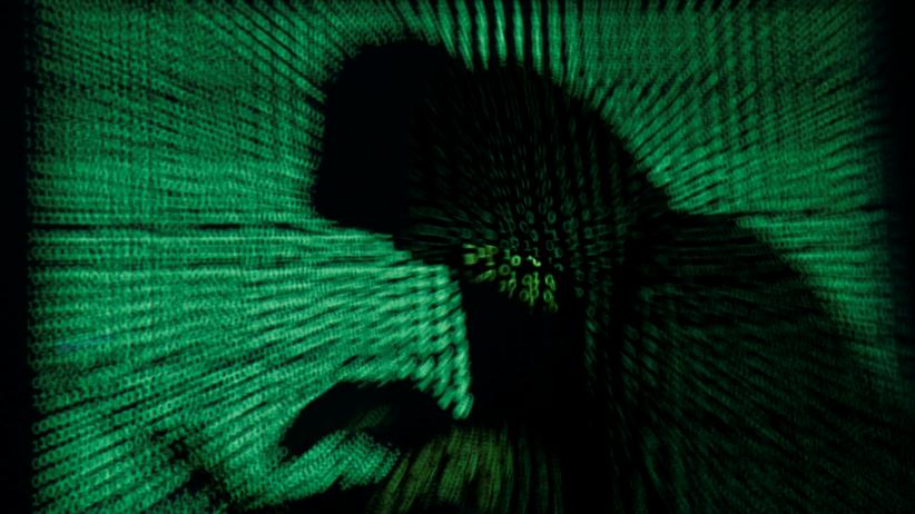 WannaCry: Der weltweite Hackerangriff der Software WannaCry betraf Hunderttausende Rechner.