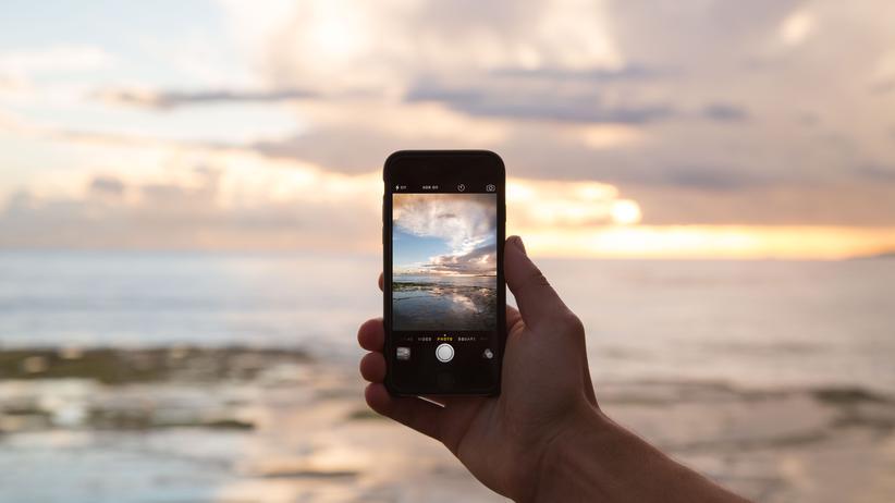 Roaming: Handynutzung am Urlaubsort im EU-Ausland – kostenmäßig kein Problem