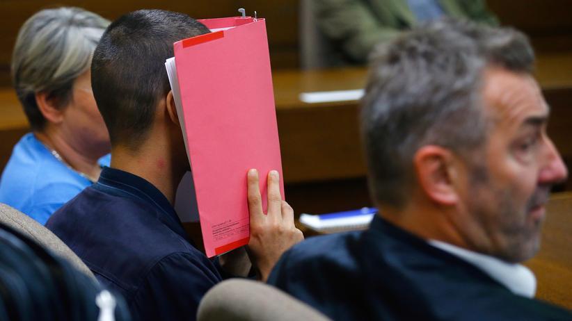 Landgericht Köln: Telekom-Hacker bekommt Bewährungsstrafe
