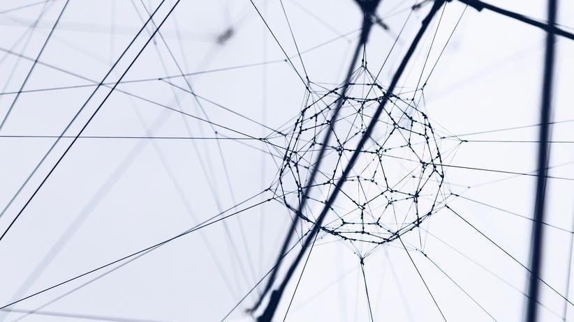 """Künstliche Intelligenz: Wie """"denken"""" Maschinen?"""
