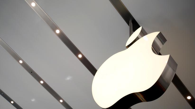 Sicherheitslücke: Apple veröffentlicht Update für MacOS