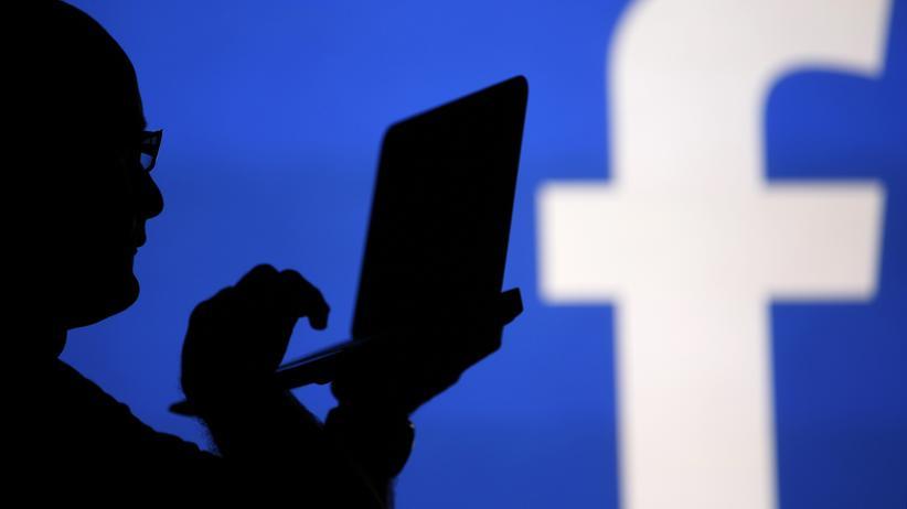 Rachepornos: Facebook will Nutzer vor sogenannten Rachepornos schützen.
