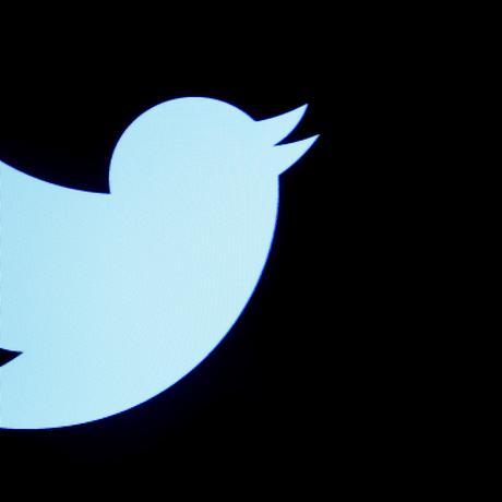 Soziales Netzwerk: Twitter erlaubt Nutzern doppelt so viele Zeichen