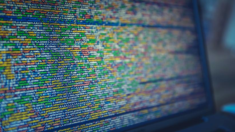 Datenleck: Hacker erbeuten Zehntausende Daten von Inkassofirma