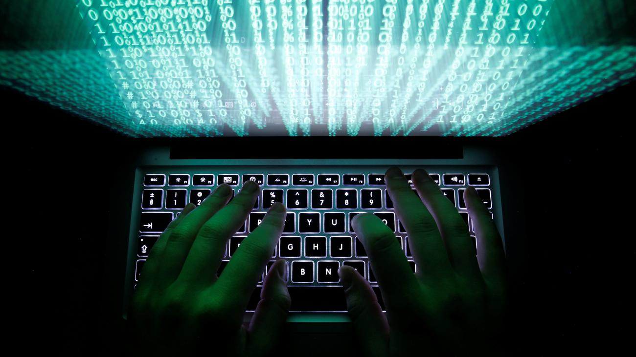 Fancy Bear: Russische Hacker griffen 200 Journalisten an | ZEIT ONLINE