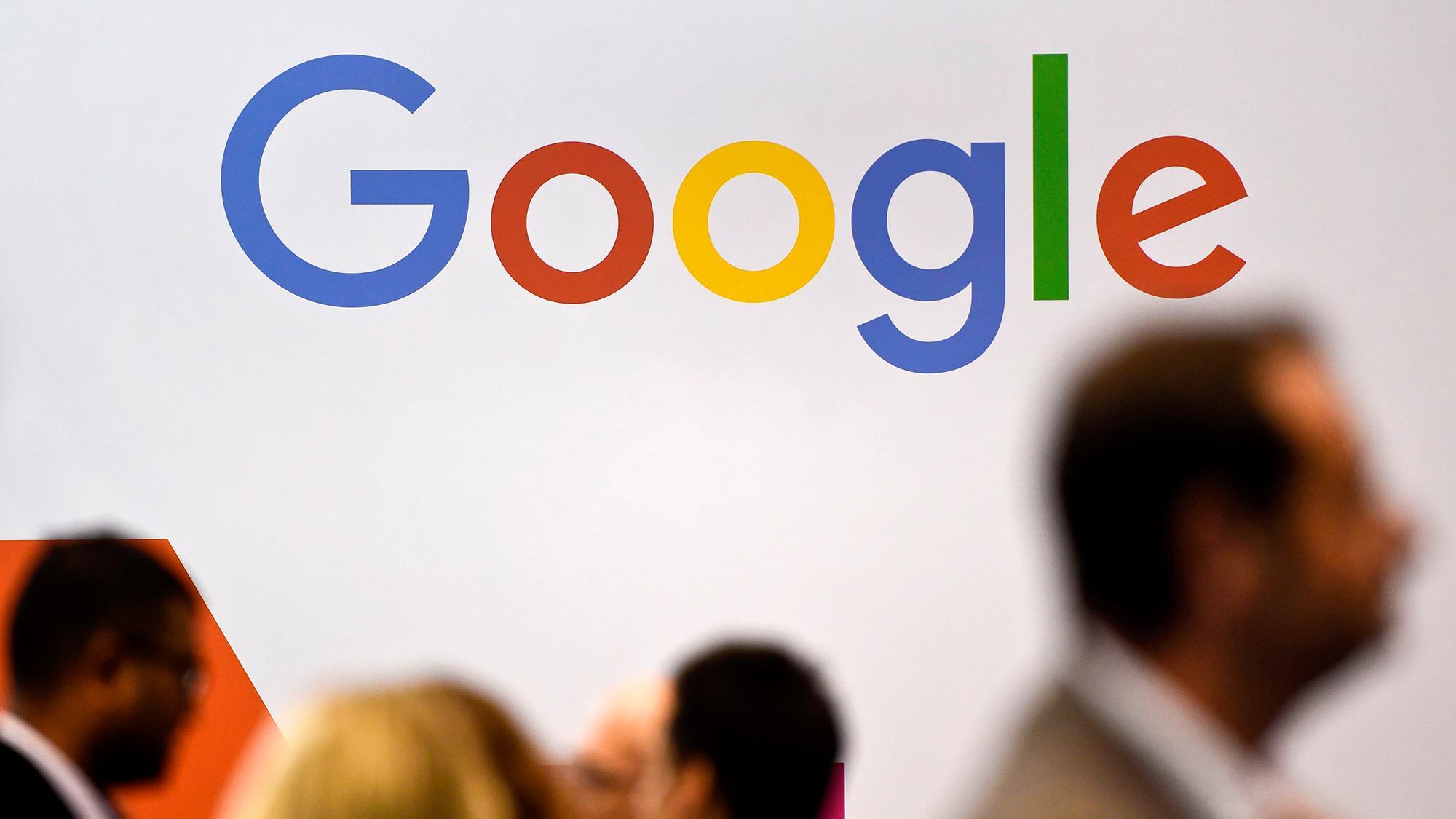 So machen Sie Ihr Google-Konto sicherer