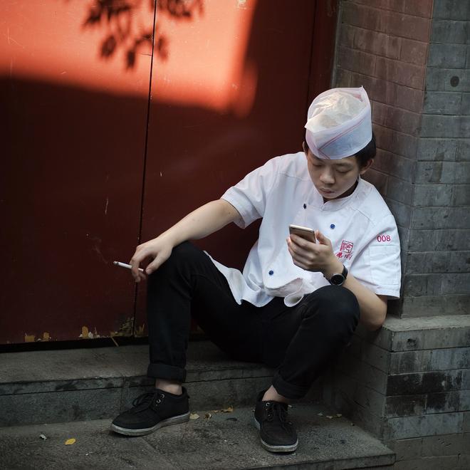 b1356fab8de606 waren im Dezember 2016 mit einem Smartphone online