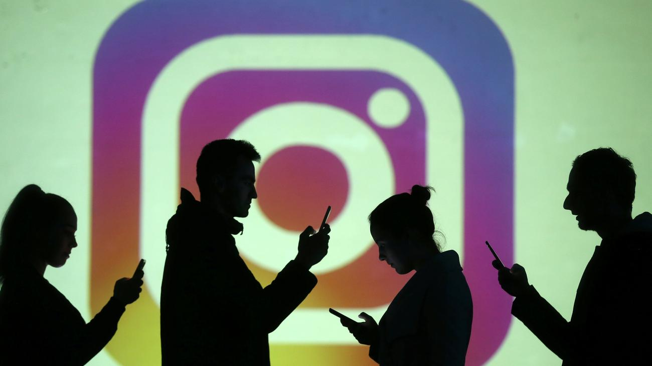 Instagram: Kanal Kardashian
