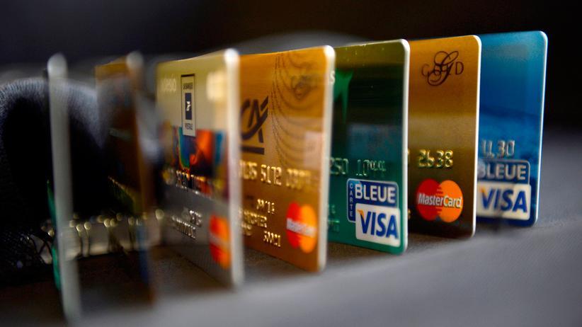 Schufa: Verstößt die kostenpflichtige Schufa-Auskunft gegen die neue Datenschutzgrundverordnung?