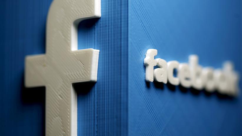 Quartalsbericht: Facebook verliert Nutzer in Europa