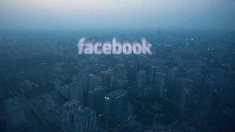 Facebook hat sich im vergangenen Jahr an große US-Banken gewandt, um Kundeninformationen zu bekommen.