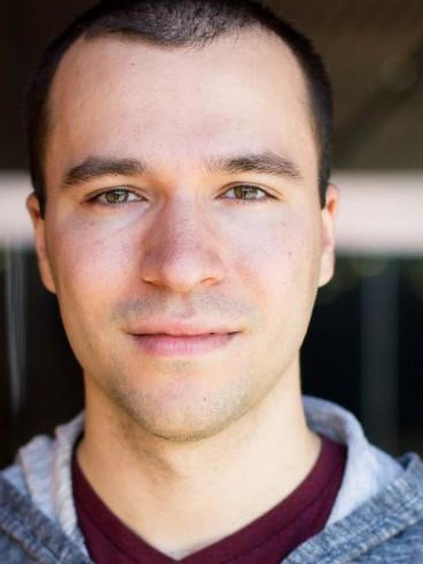 """OpenAI: Greg Brockman hat an der Harvard University Mathematik studiert und am MIT Computerwissenschaften. Das """"Forbes""""-Magazin führt ihn auf seiner aktuellen Liste der 30 einflussreichsten Tech-Unternehmer unter 30 Jahren."""